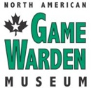 Game_Warden_Museum_block_small
