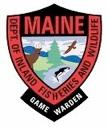 Maine Wardens (1)