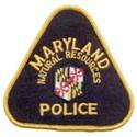 Maryland_1