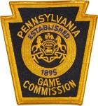 Penn Game