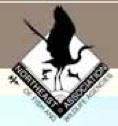 logo_1975