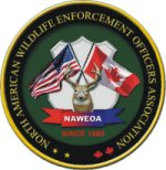 NAWEOA_250_patch_since1980